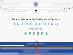 Jio to introduce new offers soon