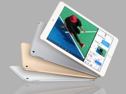 You can pre-order the 9.7-inch iPad from Flipkart for Rs. 28,900