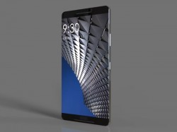 Nokia's new flagship smartphone specifications leaked