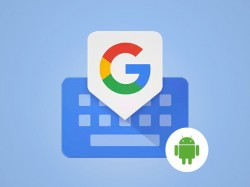 10 things that can be done using Gboard for Android