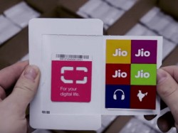Reliance Jio to launch international roaming services soon