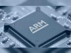 ARM launches next-generation Cortex-A75, Cortex-A55 and Mali-G72 GPU at Computex 2017
