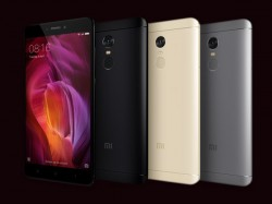 Best new Budget Android smartphones to buy under Rs. 15,000 in India (May 2017)