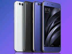 Best Chinese smartphones expected to launch in India soon