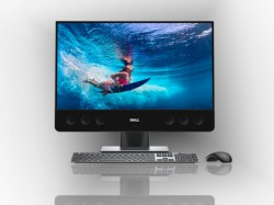Dell launches XPS 27 AIO with 10 speakers and 4K display