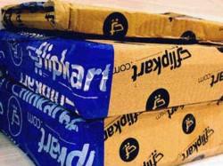 Flipkart exceeds its sales target during Big 10 sale
