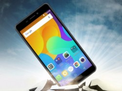 Micromax becomes the most used Indian mobile brand: CMR