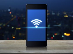 How to improve your Cell Phone signal easily