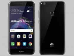 Huawei Honor 8 Lite to launch soon; Support page goes live in India