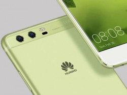 Huawei, Oppo, Vivo capture almost half of Chinese smartphone market in Q1: Counterpoint