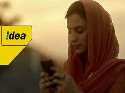 Idea adds 50,004 mobile sites in FY17