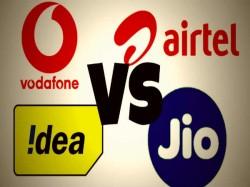 Reliance Jio case: CCI orders probe against incumbent telcos