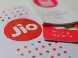Reliance Jio to launch JioFi 3 in new colours: Report