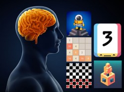 List of best puzzle games to challenge your brain