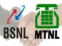 No decision on BSNL- MTNL merger: Manoj Sinha