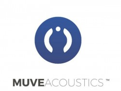 MuveAcoustics launches new Impulse on-ear headphones at Rs. 2,499