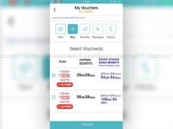 Another offer: Reliance Jio launches new 'My Vouchers' feature