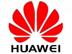New Huawei MateBook launching next week