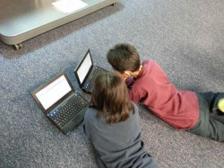 MeitY asks ISPs to prevent the distribution online child sexual abuse material