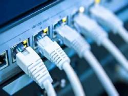 Reliance JioFiber broadband is in trials in six cities, confirms Jio