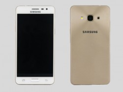 Samsung Galaxy J3 (2017) now gets certified by FCC: Launch Imminent