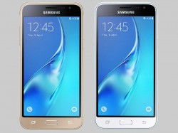 Samsung Galaxy J3 Pro is now available on Flipkart at Rs. 7,990