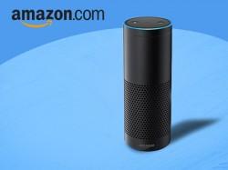 Set of Amazon Alexa skills everyone must be knowing