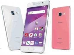 Smartphones launched last week: Xiaomi Mi Max 2, Gionee S10, Huawei Nova 2, ZenFone Live and more