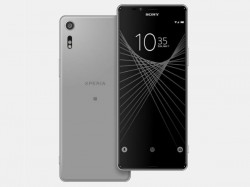Sony Xperia X Ultra official renders leaked: Launching soon?