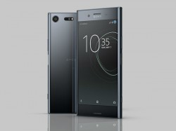 Sony Xperia XZ Premium spotted on Geekbench; Results in promising performance