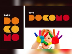 Tata Docomo offers 3GB data at just Rs. 93