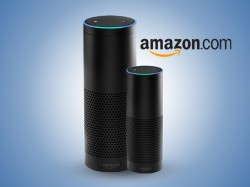 Things that can be done using Amazon Alexa