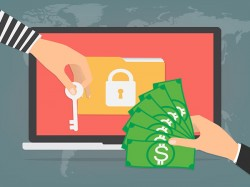 Things you need to know about new ransomware WannaCry