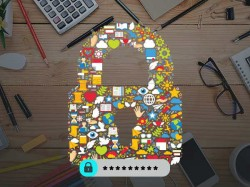 World Password Day: Evolution from alphanumeric string to the upcoming EMOJI string