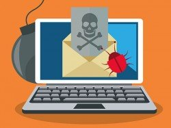 Computer Virus – Things that are surprisingly older in the internet world