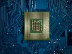 How to select a CPU for your PC