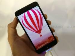 Xiaomi Redmi 4 First Impressions: Big battery, premium design with a Snapdragon CPU underneath