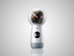 Samsung Galaxy S7 and S7 Edge Verizon users receive update that fixes Gear 360 issue