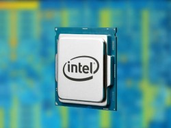 From Teraflop Processors to Compute Cards: Intel at Computex Taipei 2017