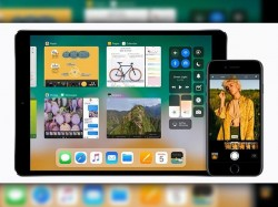 Screenshot tips for iOS 11