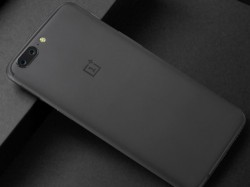 OnePlus 5 gets a high five from leading brands