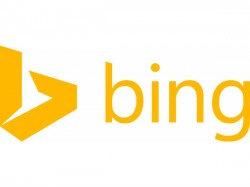 Microsoft has now introduced a rewards scheme for Bing users in different countries