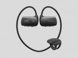 Sony India launches WS623 sports Walkman, a rugged music player for sport enthusiast
