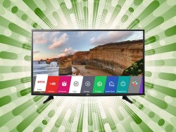 Best Smart Full HD TVs you can buy in India
