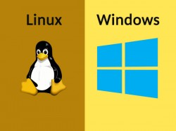 Advantages and disadvantages of choosing Linux over Windows