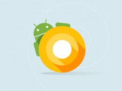 Android Developer Preview 3: Android O will be version 8.0
