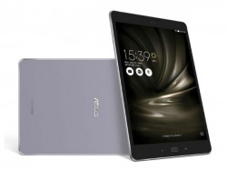 ASUS ZenPad 3s 10 starts receiving  Android 7.0 Nougat