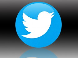A Twitter bug allowed hackers to take control of user accounts
