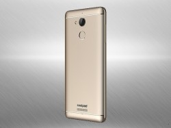 Coolpad's best selling smartphones available for discounted prices on Amazon