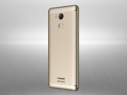 Coolpad E2 with 2GB RAM, Android 7.1.1 Nougat surfaces on Geekbench
